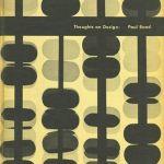 PAUL RAND, American Modernist (1914-1996) К ЮБИЛЕЮ ПОЛА РЕНДА К ЮБИЛЕЮ ПОЛА РЕНДА PAUL RAND American Modernist 1914 1996
