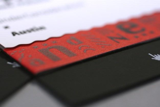 bnconf_2014_identity_badges_01a Фирменный стиль Чикагской конференции по корпоративной идентичности. Фирменный стиль Чикагской конференции по корпоративной идентичности. bnconf 2014 identity badges 01a
