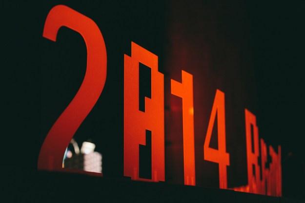 bnconf_2014_identity_letters_02 Фирменный стиль Чикагской конференции по корпоративной идентичности. Фирменный стиль Чикагской конференции по корпоративной идентичности. bnconf 2014 identity letters 021