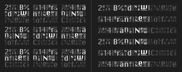 bnconf_2014_identity_logo_variations