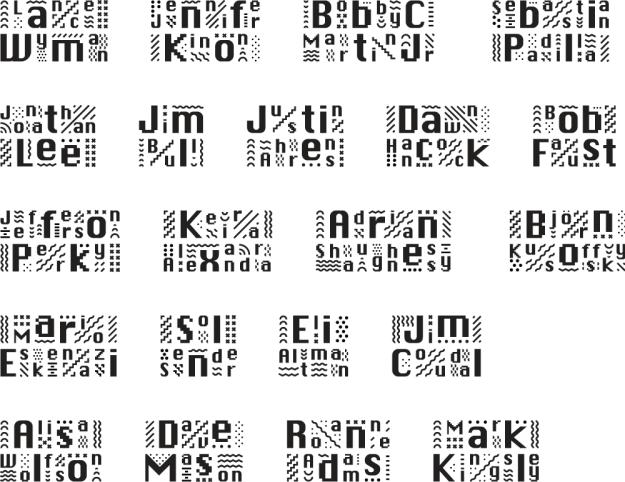 bnconf_2014_identity_speaker_names