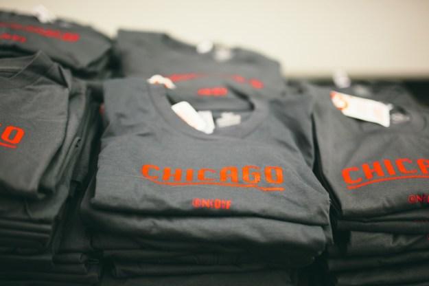 bnconf_2014_identity_tshirt_06 Фирменный стиль Чикагской конференции по корпоративной идентичности. Фирменный стиль Чикагской конференции по корпоративной идентичности. bnconf 2014 identity tshirt 06