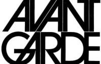 Логотип Авантгард_Любалин