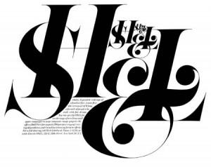 Рекламное объявление компании Sudler, Hennesey & Lubalin Inc, 1959 ВЕЛИКИЕ ДИЗАЙНЕРЫ АМЕРИКИ. ГЕРБ ЛЮБАЛИН. ВЕЛИКИЕ ДИЗАЙНЕРЫ АМЕРИКИ. ГЕРБ ЛЮБАЛИН.                                                          Sudler Hennesey Lubalin Inc 1959