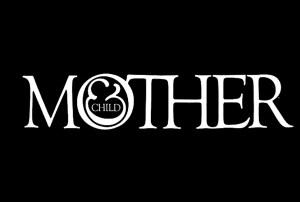 l'oeuvre de Herb Lubalin  ВЕЛИКИЕ ДИЗАЙНЕРЫ АМЕРИКИ. ГЕРБ ЛЮБАЛИН. ВЕЛИКИЕ ДИЗАЙНЕРЫ АМЕРИКИ. ГЕРБ ЛЮБАЛИН. Logo lubalin mother