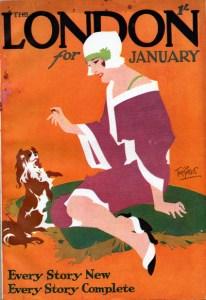 Том Парвис, классический плакат Англии Том Парвис. Первый дизайнер Великобритании. london jan 1928