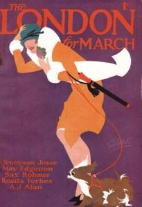 Том Парвис, классический плакат Англии Том Парвис. Первый дизайнер Великобритании. london mar 1927