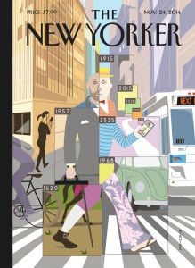 New Yorker_2014_1