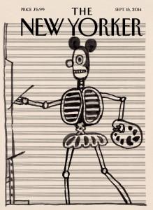 New Yorker_2014_12
