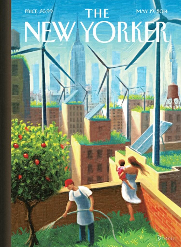 https://i2.wp.com/blog.romashin-design.com/wp-content/uploads/2014/12/New-Yorker_2014_20.jpg?resize=750%2C1024&ssl=1