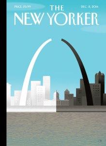 New Yorker_2014_3 ДИЗАЙН ОБЛОЖЕК NEW YORKER УХОДЯЩЕГО ГОДА ДИЗАЙН ОБЛОЖЕК NEW YORKER УХОДЯЩЕГО ГОДА New Yorker 2014 3