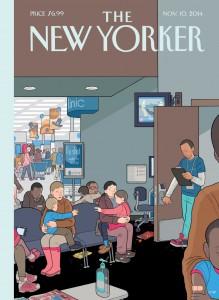 New Yorker_2014_5