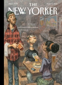 New Yorker_2014_6