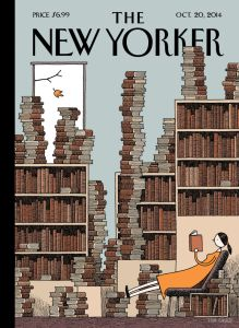 New Yorker_2014_8 ДИЗАЙН ОБЛОЖЕК NEW YORKER УХОДЯЩЕГО ГОДА ДИЗАЙН ОБЛОЖЕК NEW YORKER УХОДЯЩЕГО ГОДА New Yorker 2014 8