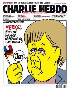 CHARLIE HEBDO_Kaver CHARLIE HEBDO. RIP CHARLIE HEBDO. RIP 1847470