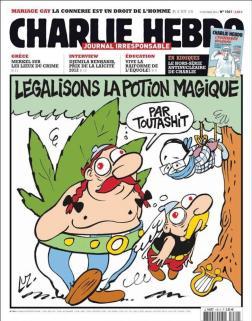 CHARLIE HEBDO_Kaver CHARLIE HEBDO. RIP CHARLIE HEBDO. RIP 3 image