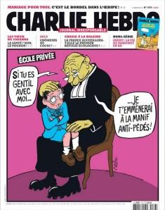 copertina-charlie-hebdo CHARLIE HEBDO. RIP CHARLIE HEBDO. RIP copertina charlie hebdo