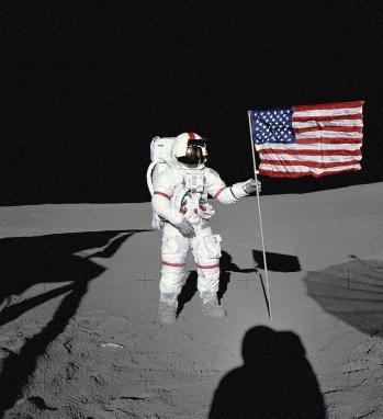 American_flag КТО БЫЛ ДИЗАЙНЕРОМ АМЕРИКАНСКОГО ФЛАГА? КТО БЫЛ ДИЗАЙНЕРОМ АМЕРИКАНСКОГО ФЛАГА? American flag