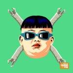 Kim-Jong-Un-Butcher-Billy-17 Плохой-хороший Ким Чен Ын Плохой-хороший Ким Чен Ын Kim Jong Un Butcher Billy 17