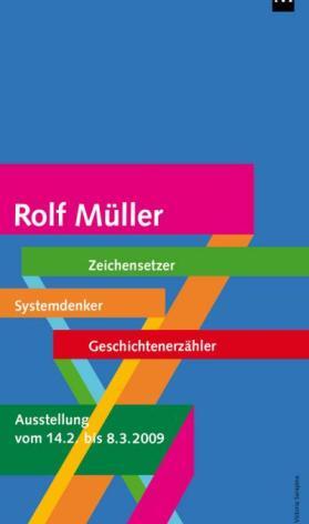 Rolf_Müller_8 RIP РОЛЬФ МЮЛЛЕР RIP РОЛЬФ МЮЛЛЕР Rolf M  ller 8