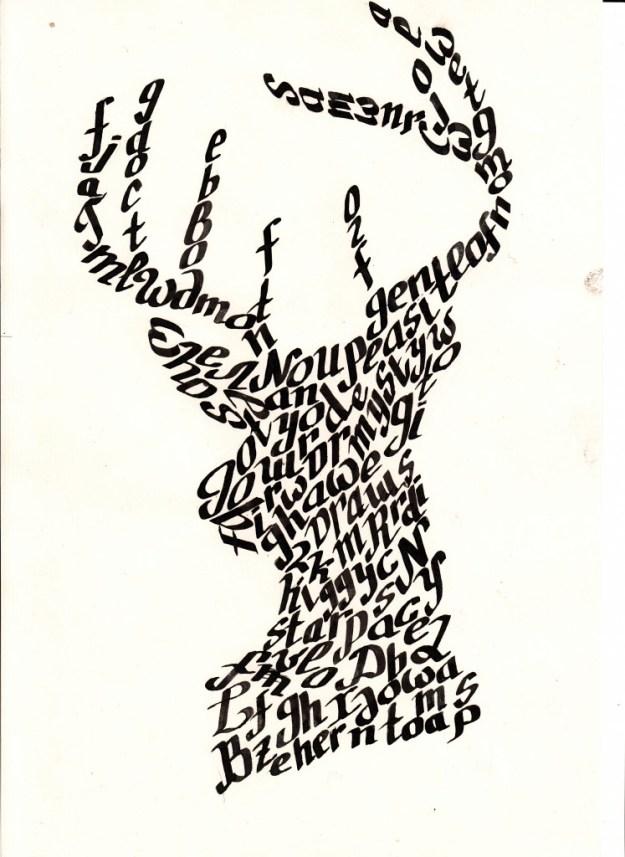 205672_стр2_0003 Итоговое задание по классической каллиграфии, 11 поток школы дизайна Итоговое задание по классической каллиграфии, 11 поток школы дизайна 205672       2 0003