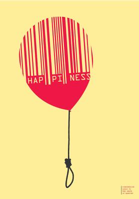 "HETA BHUTA INDIA CATEGORÍA БЬЕННАЛЕ В БОЛИВИИ 2015. ""КАРТИНКИ С ВЫСТАВКИ"" БЬЕННАЛЕ В БОЛИВИИ 2015. ""КАРТИНКИ С ВЫСТАВКИ"" HETA BHUTA INDIA CATEGOR  A"