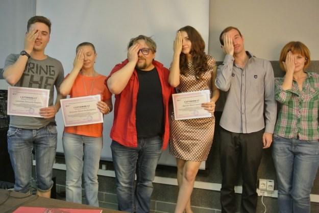 Типографика_школа2 Закончился 2-х недельный марафон - ШКОЛА АРТ-ДИРЕКТОРА. ФИНАЛ                                  2