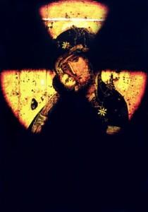 Чернобыль_1996_В_Чайка «ЖИЗНЬ ДОЛЖНА БЫТЬ ТЯЖЕЛАЯ – СТИХИ БУДУТ НАСТОЯЩИЕ» «ЖИЗНЬ ДОЛЖНА БЫТЬ ТЯЖЕЛАЯ – СТИХИ БУДУТ НАСТОЯЩИЕ»                    19963