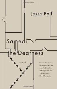 samedi_the_deafness
