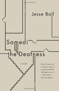samedi_the_deafness Американская и европейская книжная обложка. The best of the best 2005-2015 Американская и европейская книжная обложка. The best of the best 2005-2015 samedi the deafness