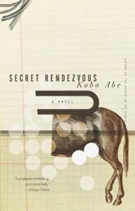 secret_rendezvous