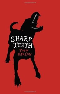 sharp_teeth Американская и европейская книжная обложка. The best of the best 2005-2015 Американская и европейская книжная обложка. The best of the best 2005-2015 sharp teeth