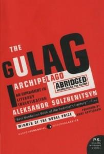 the_gulag_archipelago