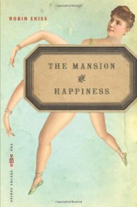 the_mansion_of_happiness Американская и европейская книжная обложка. The best of the best 2005-2015 Американская и европейская книжная обложка. The best of the best 2005-2015 the mansion of happiness