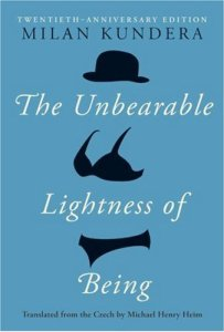 the_unbearable_lightness_of_being Американская и европейская книжная обложка. The best of the best 2005-2015 Американская и европейская книжная обложка. The best of the best 2005-2015 the unbearable lightness of being