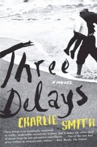 three_delays