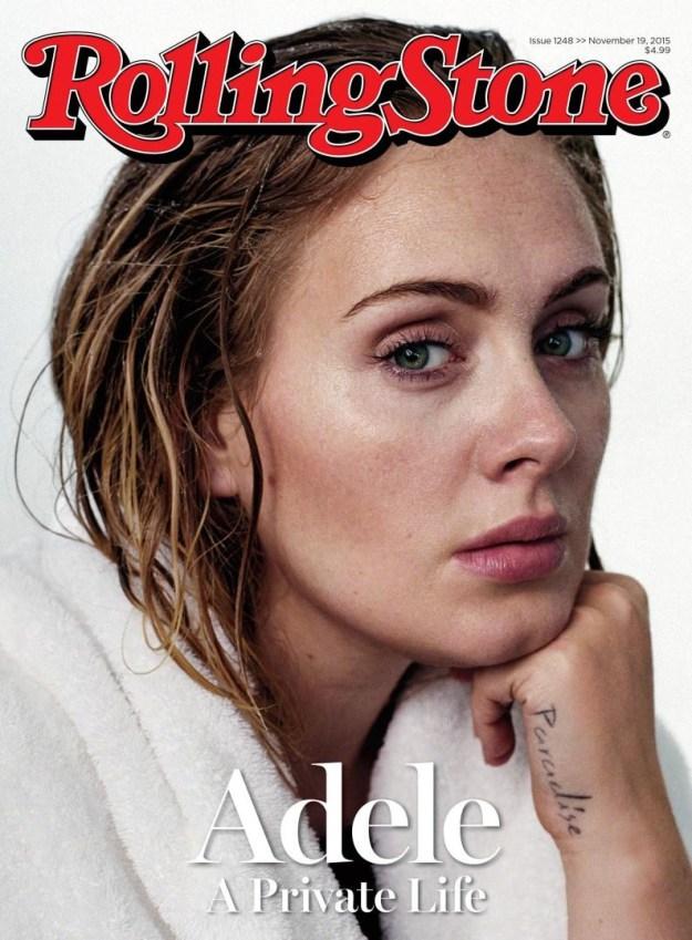 ac6475ccff7830c4d40ab0d998959f3b Лучшие журнальные обложки 2015 года Лучшие журнальные обложки 2015 года ac6475ccff7830c4d40ab0d998959f3b