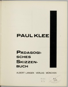 tipografika-bauxauz2