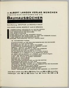 25_Paul_Klee_tipografika-bauxauz Типографика Баухауз, 20-е годы Типографика Баухауз, 20-е годы 2 Paul Klee Pa 776 dagogisches Skizzenbuch1 55