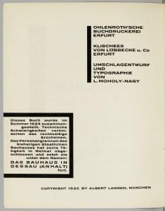 2_Paul_Klee_tipografika-bauxauz Типографика Баухауз, 20-е годы Типографика Баухауз, 20-е годы 2 Paul Klee Pa 776 dagogisches Skizzenbuch1 6