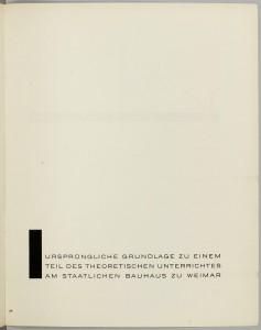 22_Paul_Klee_tipografika-bauxauz