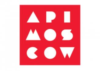 логотип и товарный знак