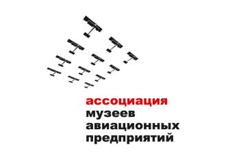 small_assoc