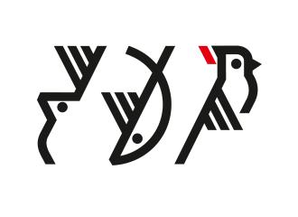 small_ecology TOP-20 Первого Международного Фестиваля логотипов и товарных знаков LogoSpace TOP-20 Первого Международного Фестиваля логотипов и товарных знаков LogoSpace small ecology