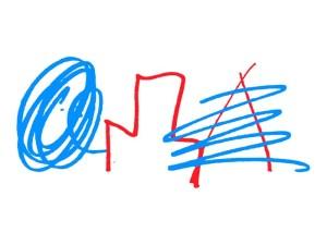 Логотип, 2004 г. ЮРИЙ ГУЛИТОВ ЮРИЙ ГУЛИТОВ 2004 LOGO ODA