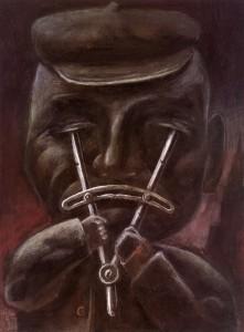 Андрей Шелютто