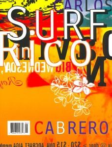 Дэвид Карсон__Surf in Rico_mag2