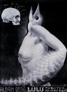 Польский плакат ПОЛЬСКАЯ ШКОЛА ПЛАКАТА ПОЛЬСКАЯ ШКОЛА ПЛАКАТА serov POLAND 27