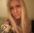 """Ольга Крюкова ОНЛАЙН ШКОЛА ОНЛАЙН ШКОЛА """"АЙДЕНТИКА"""""""