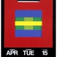 Dan Reisinger Calendar_MOMA_10
